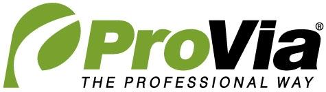 38678692653775_provia-logo-(10-15-11)