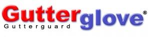 Gutterglove-logo