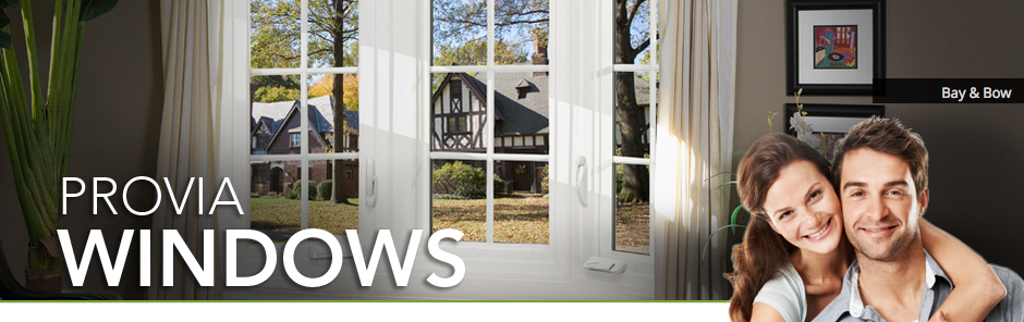 Replacement Windows Evansville