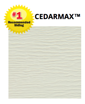 Click to View Colors and Styles of Provia Siding