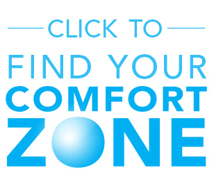 comfort-zone-endure2