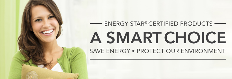 energy-star-smart-graphic