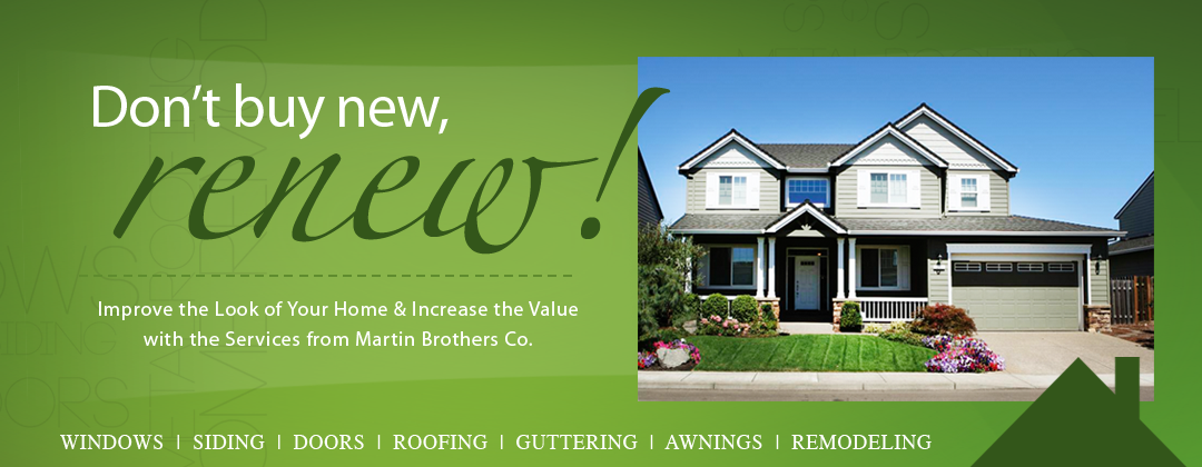 Evansville Newburgh Home Improvement Siding Doors Roofs Windows Remodeling