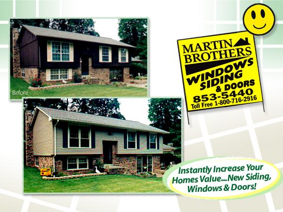 Bathroom Remodeling Evansville Indiana home remodeling in evansville, indiana - martin bros co.