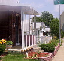 Home Improvement Newburgh, Indiana