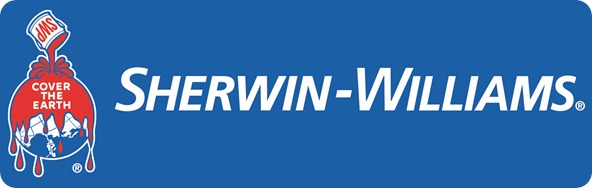 Sherwin_Williams_logo4